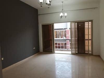 استوديو  للايجار في مدينة خليفة أ، أبوظبي - شقة في مجمع الظاهري مدينة خليفة أ 30000 درهم - 4094080