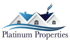 Platinum Properties FZ-LLC