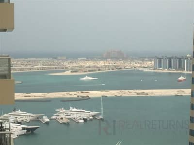2 Bedroom Flat for Sale in Dubai Marina, Dubai - Sumptuous | Chiller Free | FullyFurnished [PA]