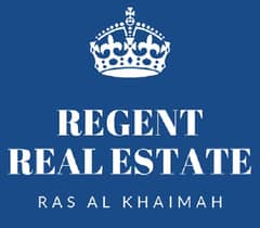 Regent Real Estate FZ LLC