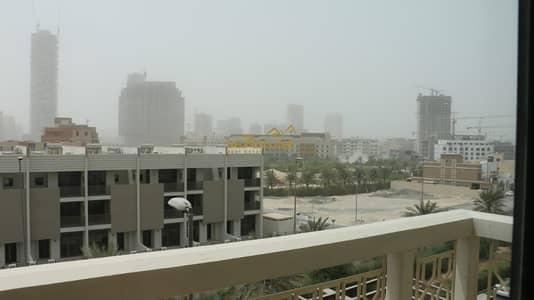 شقة 3 غرفة نوم للبيع في دائرة قرية جميرا JVC، دبي - 3 Bed Apt.