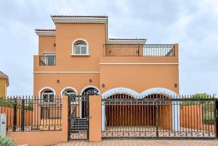 5 Bedroom Villa for Sale in The Villa, Dubai - Brand New |5 Bed+Basement | Corner Villa