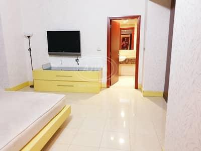 3 Bedroom Flat for Rent in Dubai Marina, Dubai - 12 Cheques I Furnished 3 + 1 Bedroom In Dubai Marina I