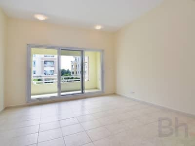 Vacant | Unfurnished | Balcony | Leasehold