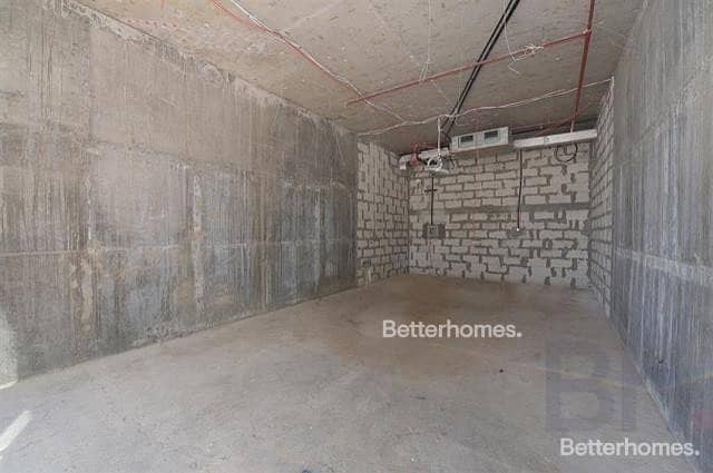 2 Shell & Core | Main Road |For Sale
