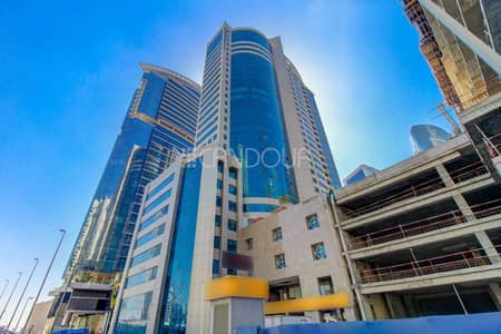 Office for Rent in Business Bay, Dubai - Ready to Move in | Fully Furnished Office