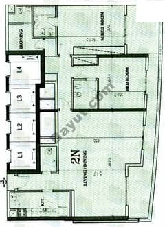 2-bedroom-apartment-type-N