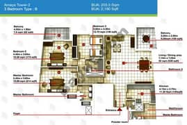 3-bedroom-apartment-type-B