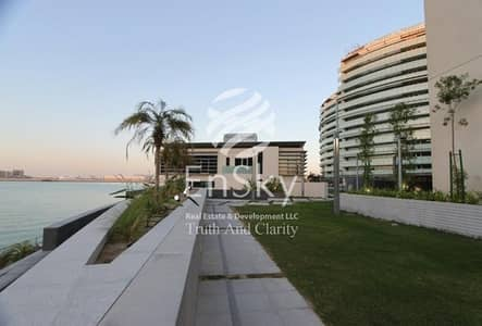 3 Bedroom Flat for Sale in Al Raha Beach, Abu Dhabi - Hot Deal with Rent Refund
