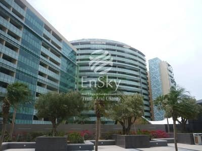 2 Bedroom Apartment for Sale in Al Raha Beach, Abu Dhabi - Grab it before it goes off-2 BD Apt. with beach access