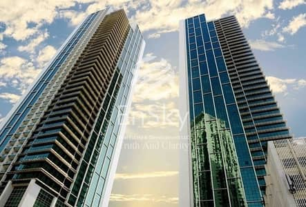 3 Bedroom Apartment for Sale in Al Reem Island, Abu Dhabi - Excellent Price for this Ready to Move In Apartment