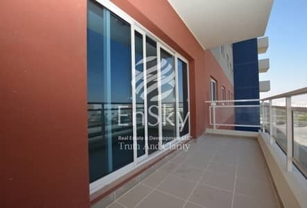 1 Bedroom Flat for Sale in Al Reef, Abu Dhabi - Large 1 Bedroom Available for Sale