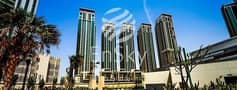 3 1BR Available for Sale Now in Al Maha Tower!