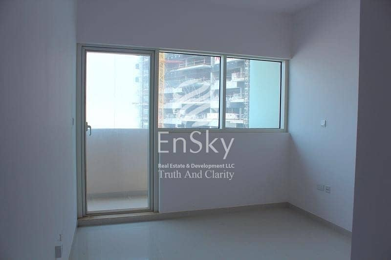 2 Beautiful 1 BR Available for Sale in Marina Bay by Damac