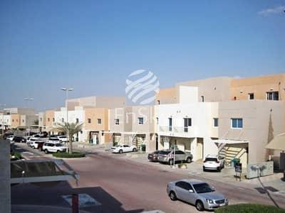 فیلا 2 غرفة نوم للبيع في الريف، أبوظبي - Hot Deal- 2 Bed Villa Close to Facilities