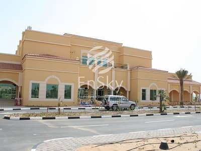 3 Bedroom Villa for Sale in Abu Dhabi Gate City (Officers City), Abu Dhabi - Zero