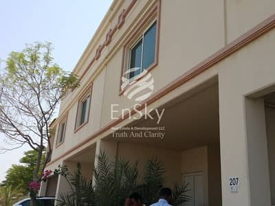 3 Bedroom Villa for Sale in Abu Dhabi Gate City (Officers City), Abu Dhabi - Free