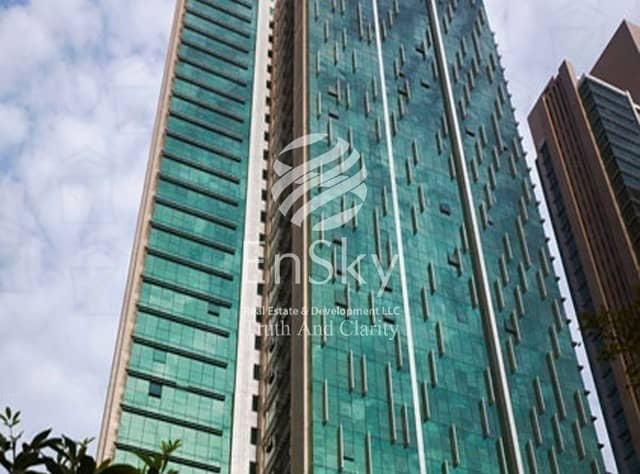 3+M+Study Room with Full Sea View! Higher Floor  Biggest
