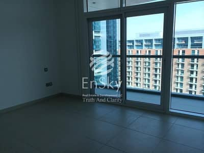 1 Bedroom Apartment for Sale in Al Raha Beach, Abu Dhabi - Perfect Apartment for Investment