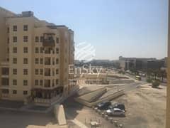 شقة في بني ياس 3 غرف 1770000 درهم - 4122516