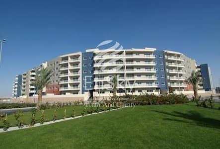 فلیٹ 3 غرفة نوم للبيع في الريف، أبوظبي - Ready for Move-in