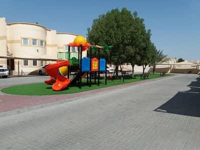 شقة 3 غرفة نوم للايجار في مدينة محمد بن زايد، أبوظبي - شقة في مدينة محمد بن زايد 3 غرف 85000 درهم - 4123108