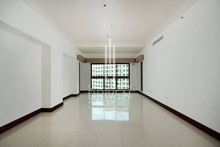 فلیٹ 2 غرفة نوم للبيع في نخلة جميرا، دبي - Type C | 2Bed Apartment in Palm Jumeirah
