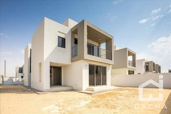 Best priced Sidra / Mortgage available / No Agents