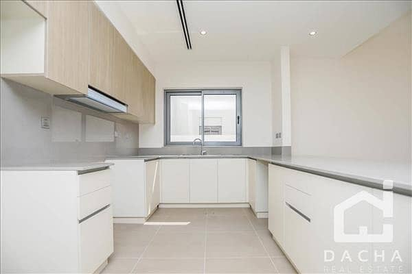 2 Best priced Sidra / Mortgage available / No Agents