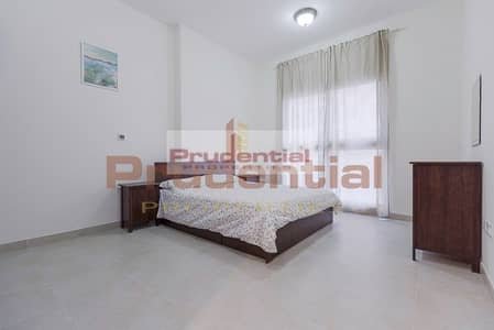 1 Bedroom Flat for Sale in Liwan, Dubai - NO COMMISSION/Ready to Move in/ 1BHK in Liwan