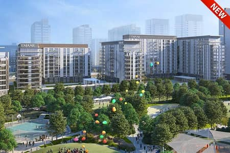 25/75 Pay 25% and move in 2 yrs Post completion plan