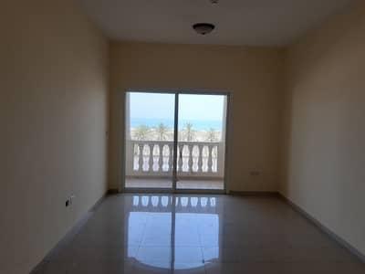فلیٹ 2 غرفة نوم للايجار في قرية الحمراء، رأس الخيمة - شقة في شقق رويال بريز قرية الحمراء 2 غرف 42000 درهم - 4123327