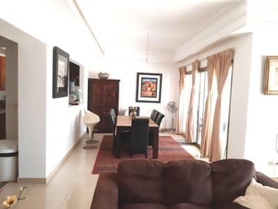 فیلا 4 غرفة نوم للبيع في قرية الحمراء، رأس الخيمة - فیلا في جزيرة الصقر قرية الحمراء 4 غرف 1100000 درهم - 4123397