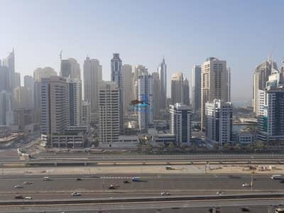 شقة 2 غرفة نوم للايجار في أبراج بحيرات جميرا، دبي - Spacious | Fully Furnished 2 BR | Saba 2