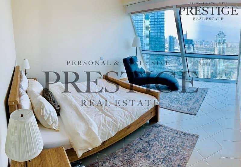 2 Marina Terrace I Penthouse I Amazing Deal