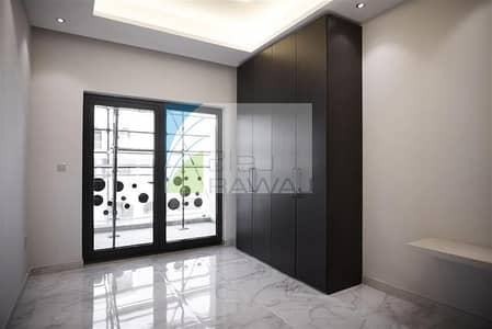 1 Bedroom Apartment for Sale in Jumeirah Village Circle (JVC), Dubai - AED 580