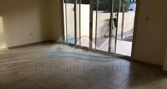 3 Bedroom Townhouse Al Hamra Village Golf Resort