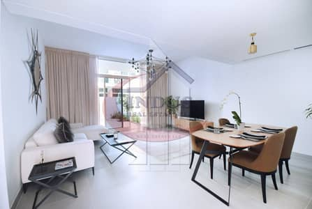 5 Bedroom Townhouse for Sale in Mudon, Dubai - Ready to Move in | Arabella Townhouses