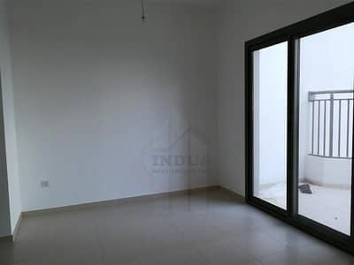 3 Bedroom Flat for Rent in Town Square, Dubai - Podium Level|Biggest 3BR Multiple Options Available