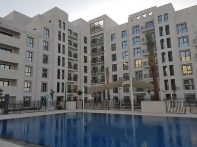 2 Bedroom Flat for Sale in Town Square, Dubai - Ready to Move in | 2BR Zahra Apartments
