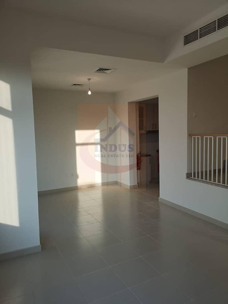 2 Brand New Corner Unit Villa for Rent in Mira Oasis
