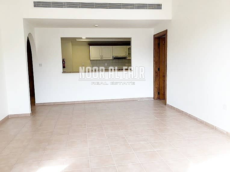 2BEDROOM 12CHQ NO COMMISSION 1MONTH FREE GHOROOB