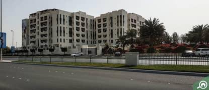 Al Khaleej Al Arabi Street