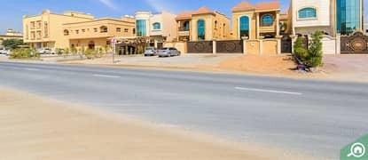 Al Mowaihat 3
