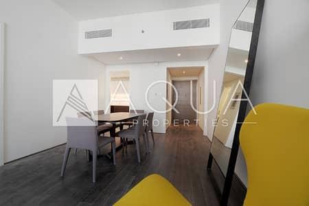 فلیٹ 1 غرفة نوم للبيع في الصفوح، دبي - Huge Living Room Biggest 1 Bed w Balcony