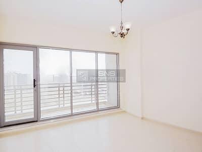 1 Bedroom Flat for Rent in Dubai Residence Complex, Dubai - Spacious 1Bedroom in Dubailand Residence