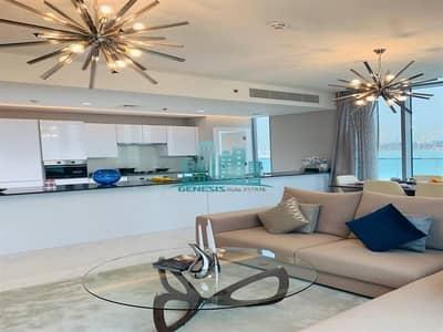 Elegant furnished