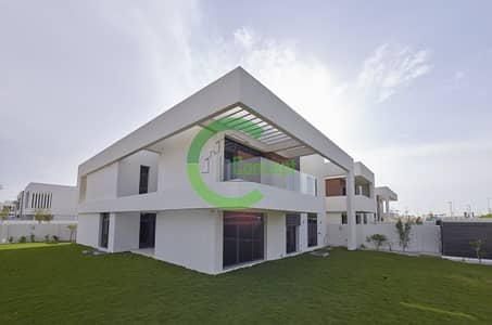 Amazing Offer! To Own This Luxury Villa!
