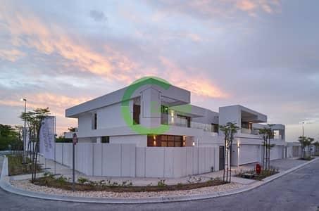 Amazing lifestyle! Own This Prime Villa!