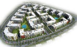 Al-Reef-Downtown-Master-Plan